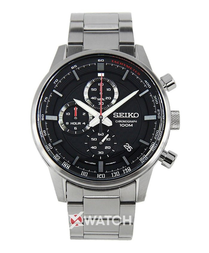 Đồng hồ Seiko SSB313P1