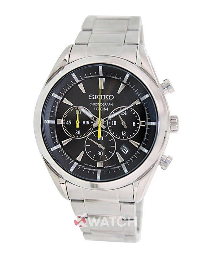 Đồng hồ Seiko SSB087P1