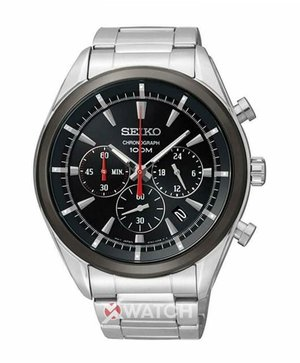 Đồng hồ Seiko SSB089P1