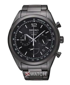 Đồng hồ Seiko SSB093P1