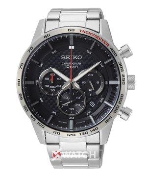 Đồng hồ Seiko SSB355P1