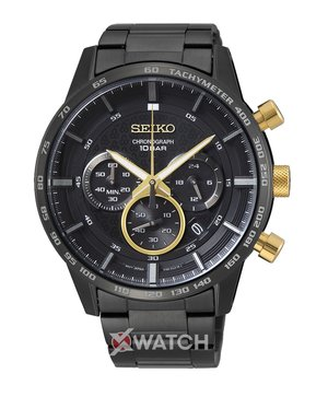 Đồng hồ Seiko SSB363P1