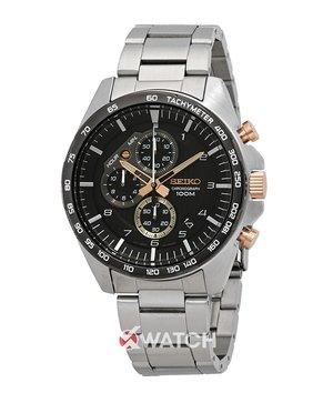 Đồng hồ Seiko SSB323P1
