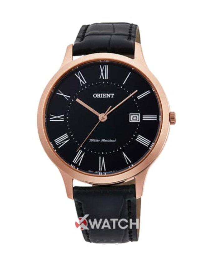 Đồng hồ Orient RF-QD0007B10B