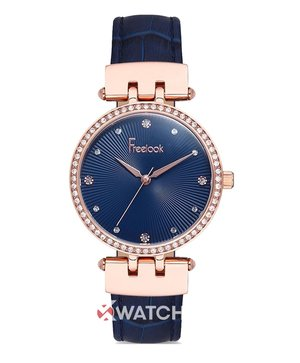Đồng hồ Freelook F.8.1093.04