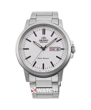 Đồng hồ Orient RA-AA0C03S19B