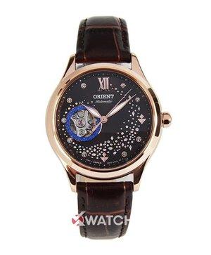 Đồng hồ Orient RA-AG0017Y10B
