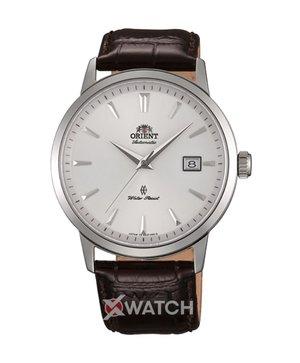 Đồng hồ Orient SER2700HW0