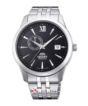 Đồng hồ Orient FAL00002B0