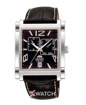 Đồng hồ Orient FETAC004B0