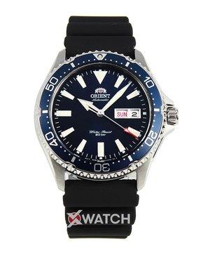 Đồng hồ Orient RA-AA0006L19B