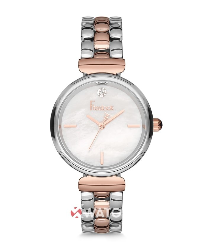 Đồng hồ Freelook F.4.1052.04
