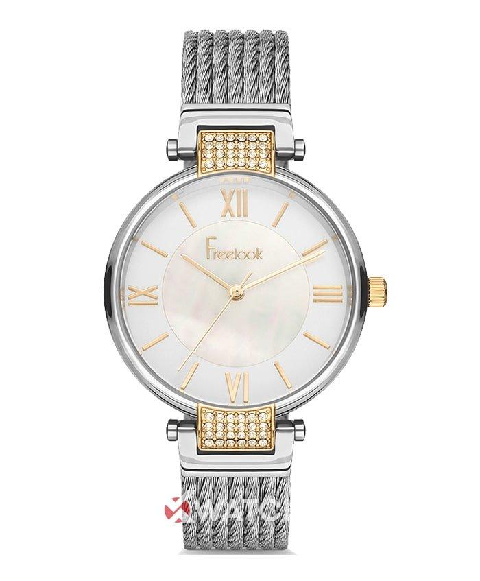 Đồng hồ Freelook F.8.1070.01