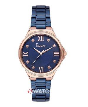 Đồng hồ Freelook F.7.1053.07