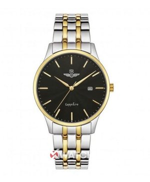 Đồng hồ SRWatch SG1076.1201TE
