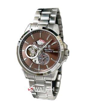 Đồng hồ Olym Pianus OP9908-88AGS-N
