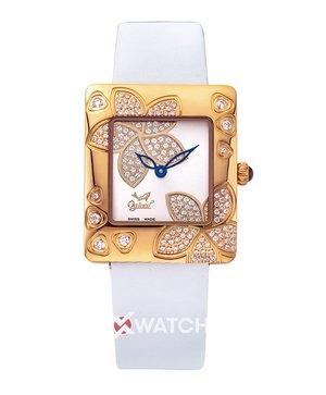 Đồng hồ Ogival OG380-36DLR-T