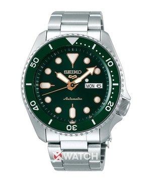 Đồng hồ Seiko SRPD63K1