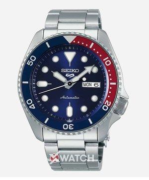 Đồng hồ Seiko SRPD53K1