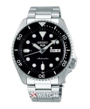 Đồng hồ Seiko SRPD55K1