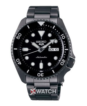 Đồng hồ Seiko SRPD65K1