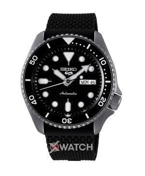 Đồng hồ Seiko SRPD65K2