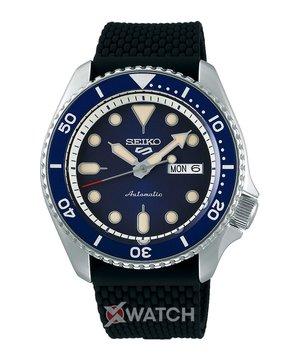 Đồng hồ Seiko SRPD71K2