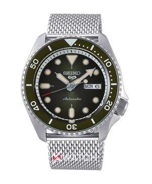 Đồng hồ Seiko SRPD75K1