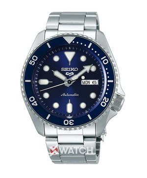 Đồng hồ Seiko SRPD51K1