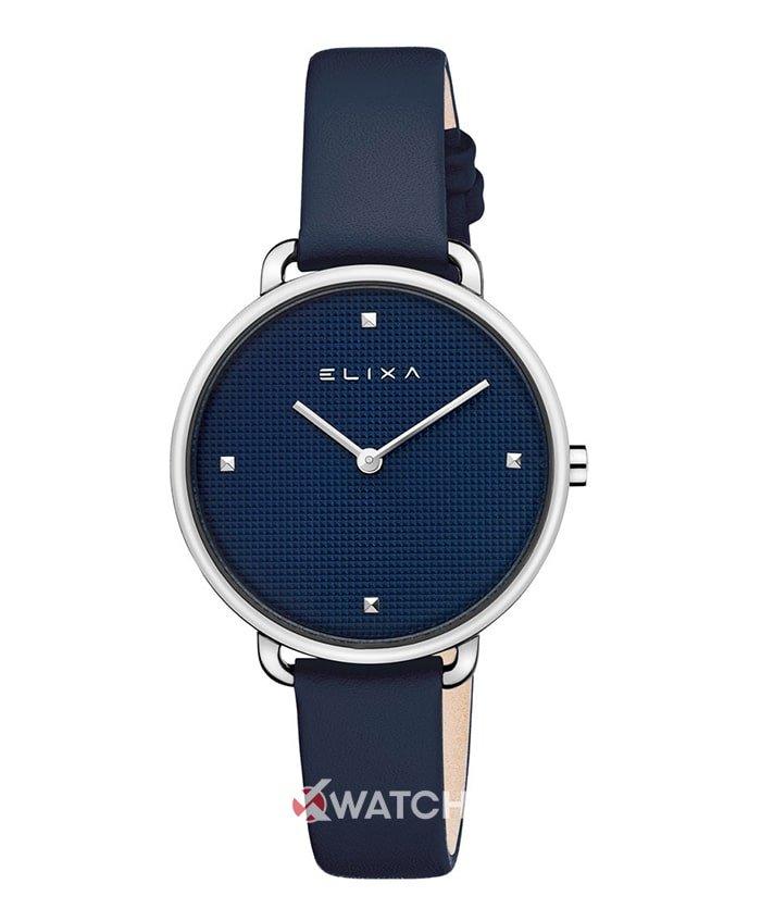 Đồng hồ Elixa E137-L594