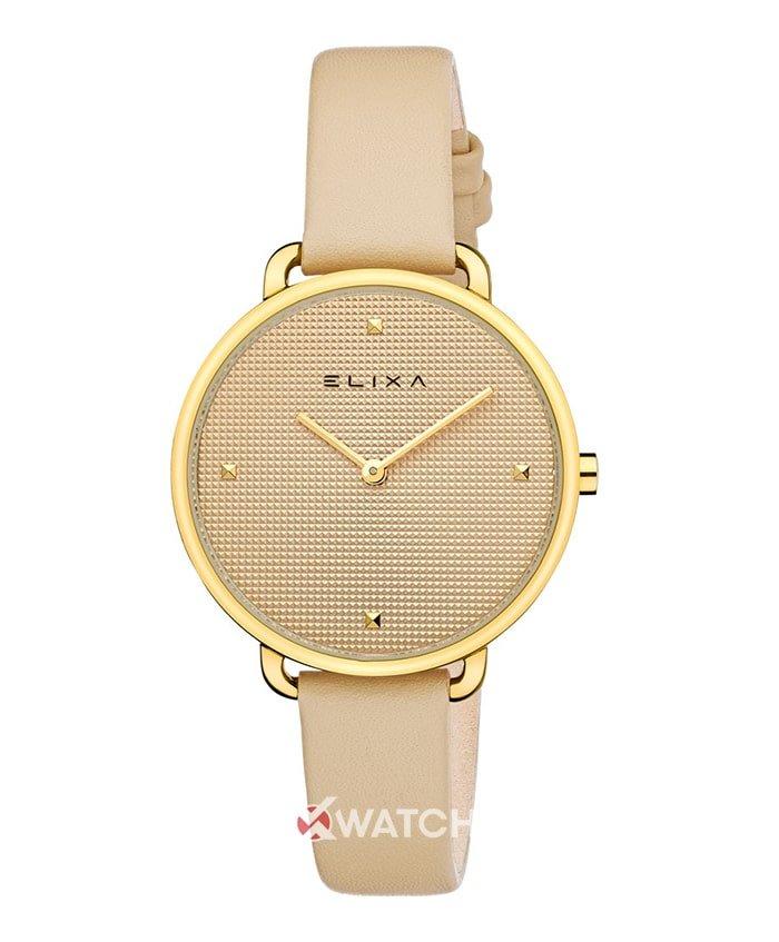 Đồng hồ Elixa E137-L598