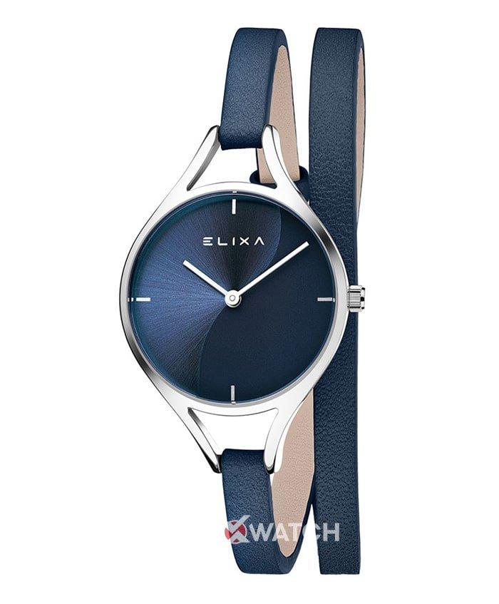 Đồng hồ Elixa E138-L604