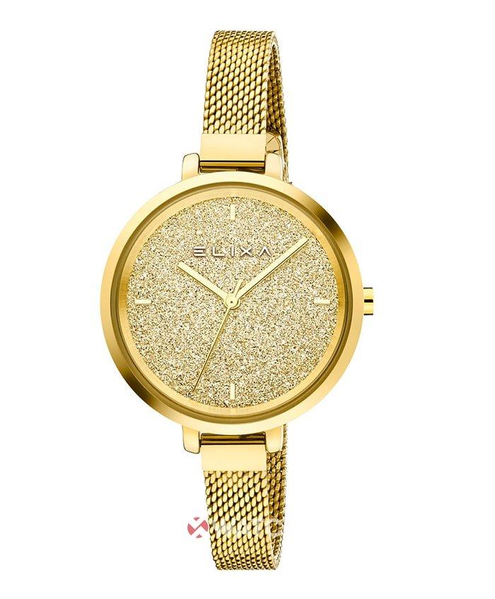 Đồng hồ Elixa E139-L611