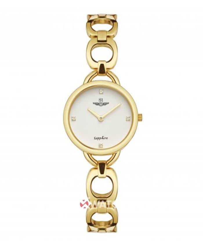 Đồng hồ SRWatch SL1603.1402TE