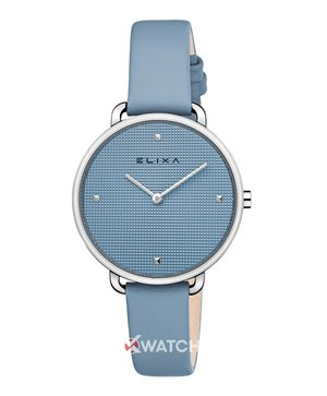 Đồng hồ Elixa E137-L595