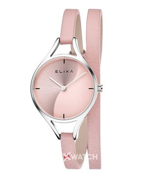 Đồng hồ Elixa E138-L605