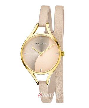 Đồng hồ Elixa E138-L606