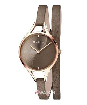 Đồng hồ Elixa E138-L608