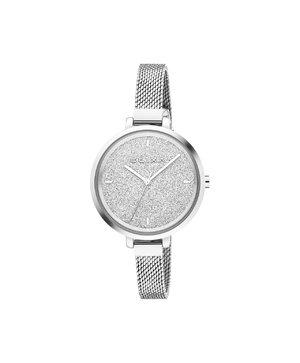 Đồng hồ Elixa E139-L610