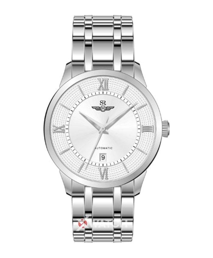 Đồng hồ SRWatch SG8883.1102AT