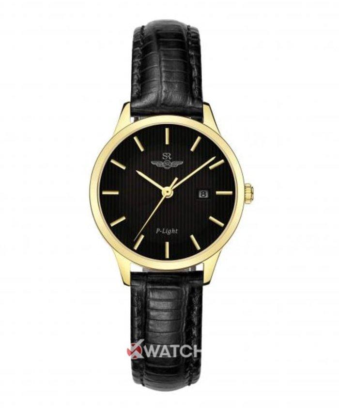 Đồng hồ SRWatch SL10050.4601PL