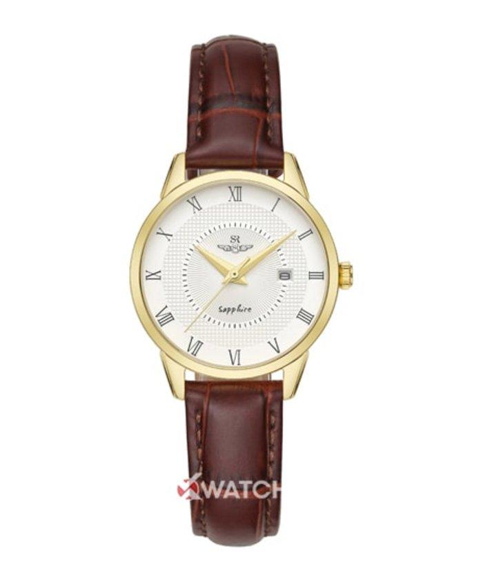 Đồng hồ SRWatch SL1057.4602TE