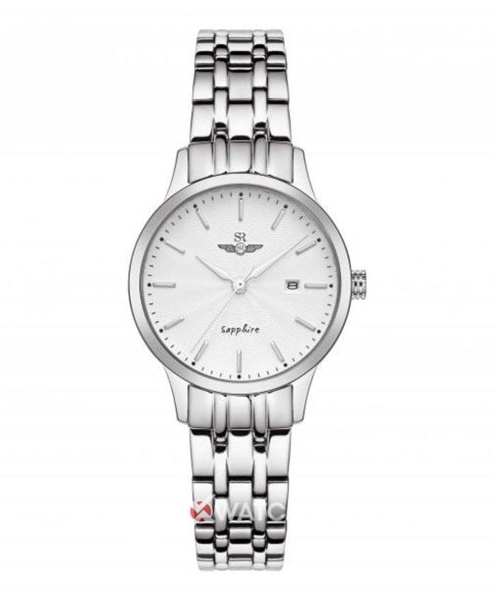 Đồng hồ SRWatch SL1076.1102TE