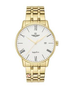 Đồng hồ SRWatch SG1074.1402TE