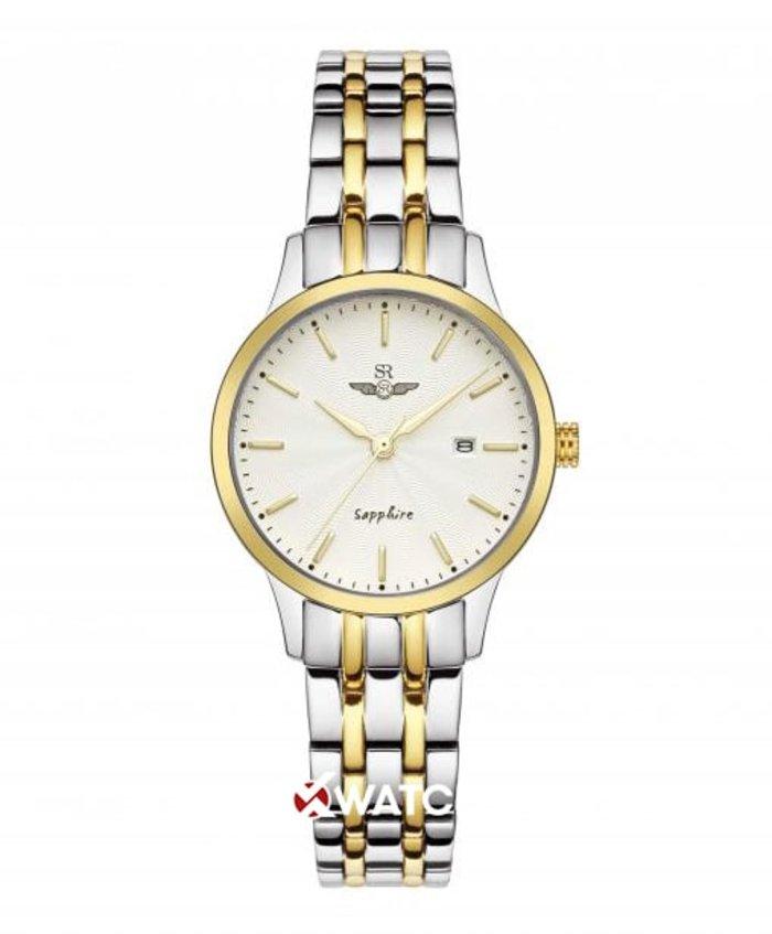 Đồng hồ SRWatch SL1076.1202TE