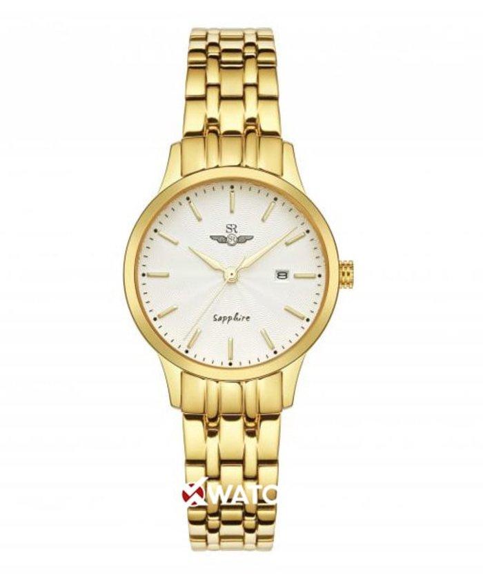 Đồng hồ SRWatch SL1076.1402TE