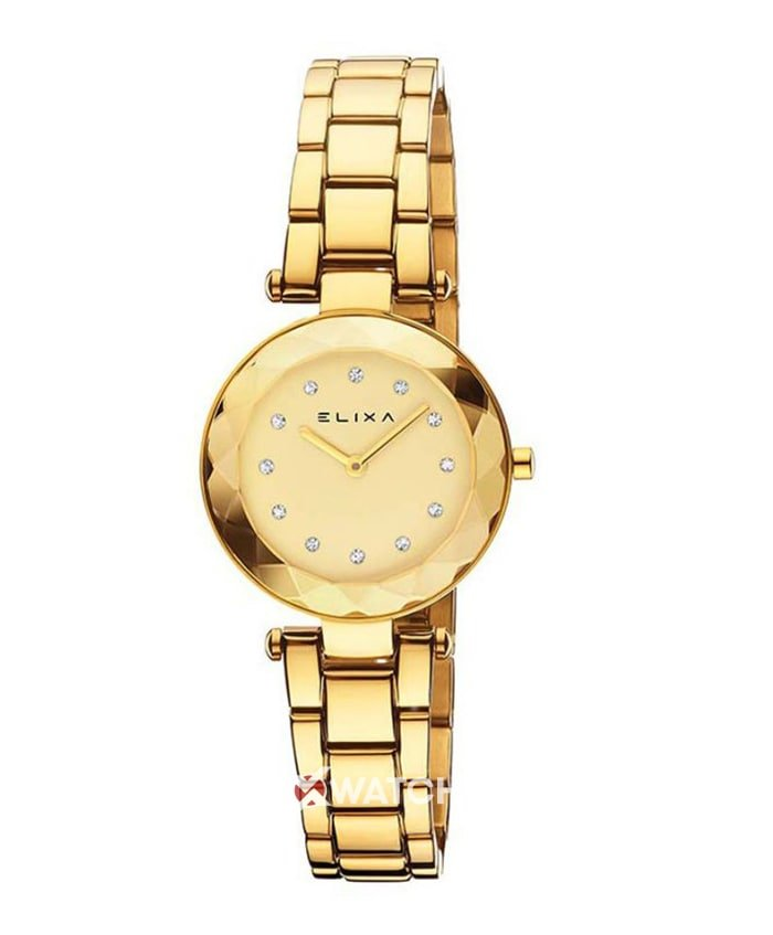 Đồng hồ Elixa E093-L358