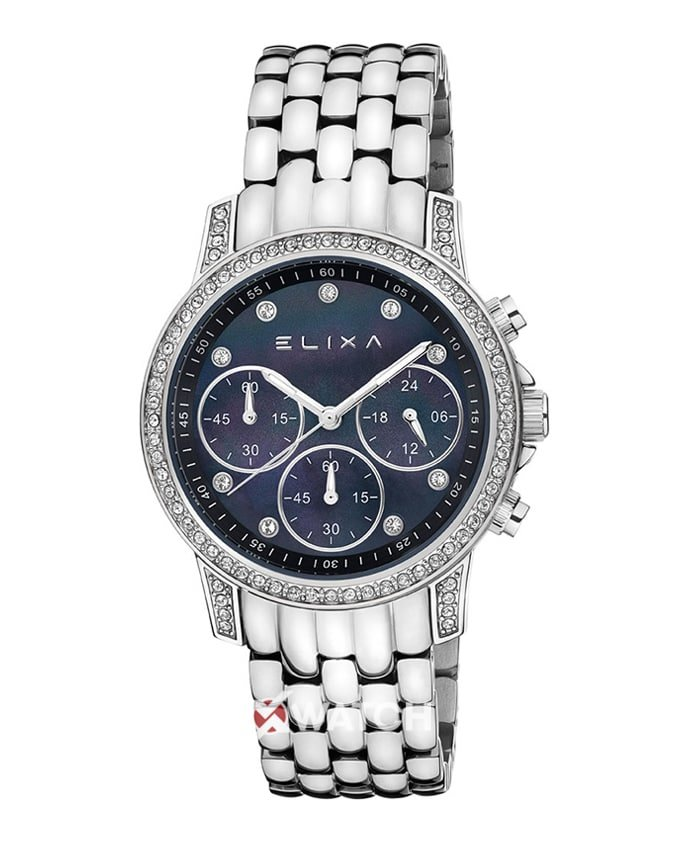 Đồng hồ Elixa E109-L441