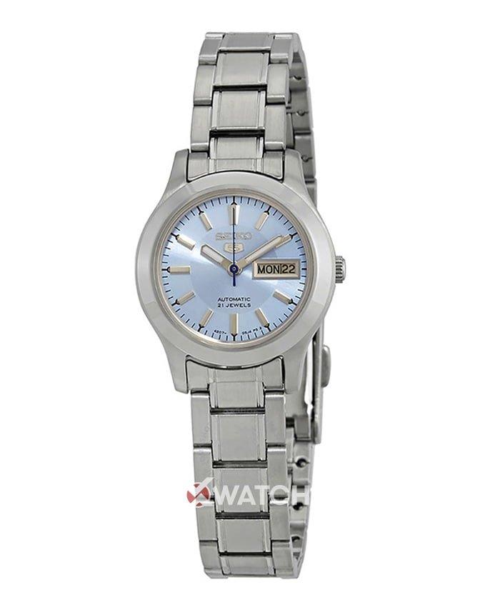 Đồng hồ Seiko SYMD89K1S