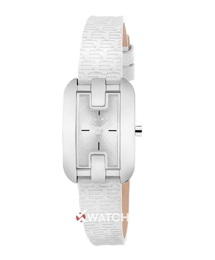 Đồng hồ Elixa E086-L326